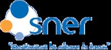 logo-1682191940